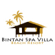 Bintan Spa Villa Beach Resort