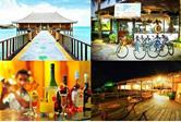 South Bintan: 2D1N Stay at Bintan Agro Beach Resort