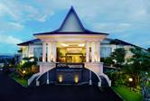 South Bintan: 2D1N Stay at Aston Tanjung Pinang
