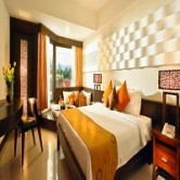 Bintan Marathon Package - Bintan Lagoon Resort - Room Only