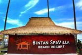 South Bintan: 2D1N Stay at Bintan Spa Villa Resort