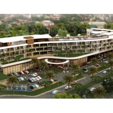 Bintan: 2D1N Stay at 4-Star swiss-belHOTEL