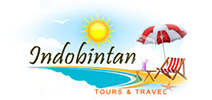 IndoBintan Tour & Travel